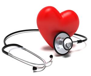 A nivel mudial Septiembre es el mes del corazón saludable