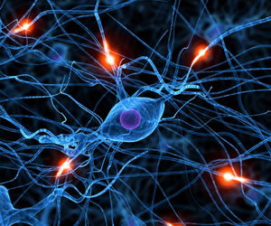 21 de septiembre Día Mundial del Alzheimer