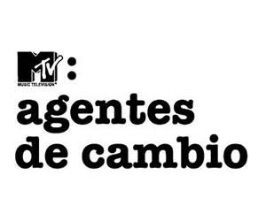 Segundo Ganador DJ Agentes de Cambio de MTV