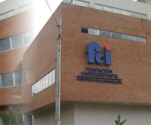 Fundación Cardioinfantil, el sexto mejor hospital de América Latina