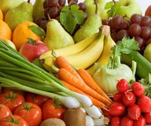 La buena nutrición no es moda, es un estilo de vida