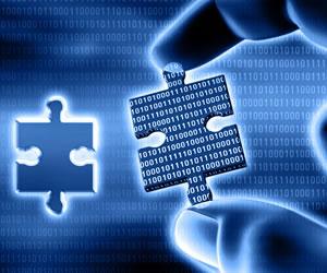 BYD Company, multinacional asiática liderando en tecnología y desarrollo