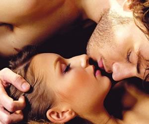 ¿En verdad los hombres tienen mas deseo sexual que las mujeres?