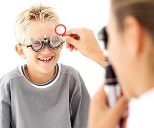 La hipermetropia, sus causas, sintomas y tratamientos