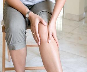 El 12 de octubre día internacional contra la artrosis