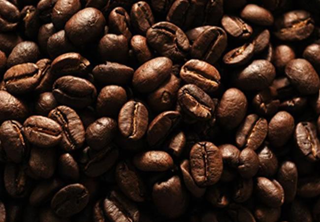 Bogotá tendrá una cita con la Industria del Café