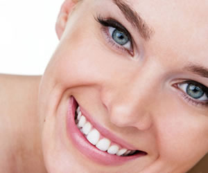 La ciencia detrás de una sonrisa blanca y saludable