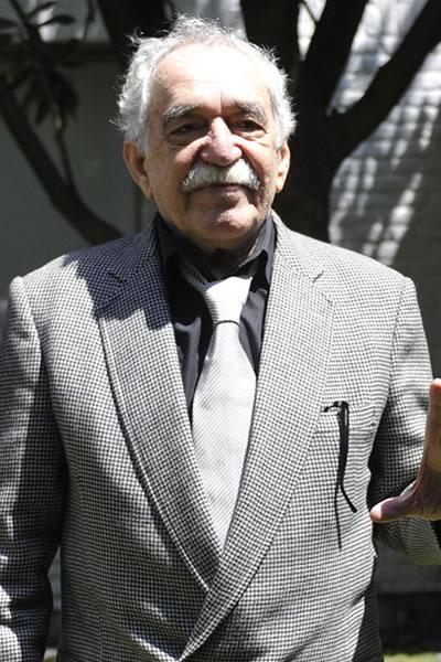 Casa de las Américas en Cuba rendirá homenaje a García Márquez. Foto: EFE