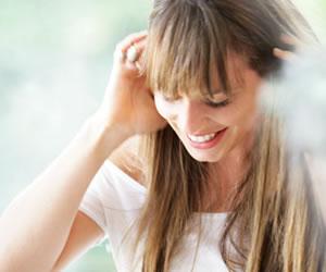 Silvina Moreno, cantautora argentina habla de su carrera musical