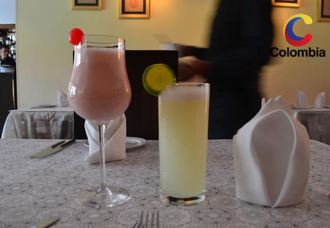 Taj Mahal un restaurante con el mejor sabor de la india en Bogotá