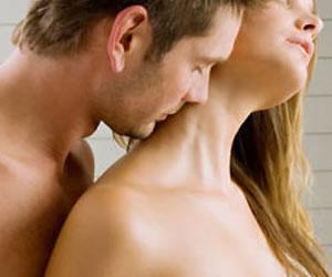 Mujeres nicaragüenses se protegen más que hombres en primera relación sexual