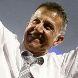 Juan Carlos Osorio se perfila como el mejor técnico colombiano de la actualidad. Foto: EFE.