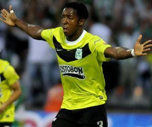 Nacional derrotó 2-0 al Cali en el partido de vuelta de la final y obtuvo su estrella 13. Foto: EFE.