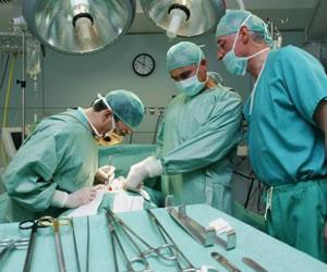 Colombia, un destino internacional apreciado para la cirugía plástica