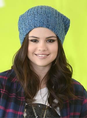Selena Gómez padece lupus, según medio estadounidense