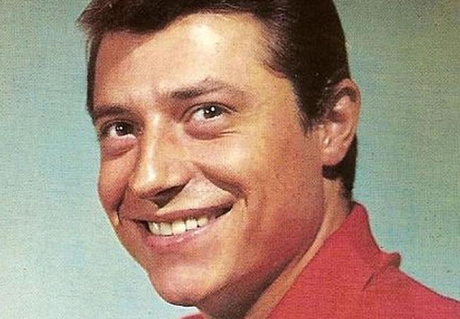 Fallece Tito Mora, figura de la canción en los años 60