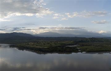 Betania, el más gigante criadero de Tilapia roja y Mojarra de Colombia