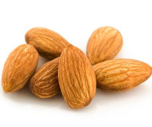 Alimentarse con Snacks de una forma saludable