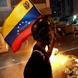 Venezuela se movilizan en demanda de liberaciones y justicia