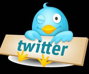 Hospital canadiense transmite por Twitter en tiempo real operación de corazón