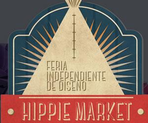 El Hippie Market se reinventa en el Estéreo Picnic 2014