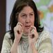 La MOE denuncia 104 irregularidades en elecciones