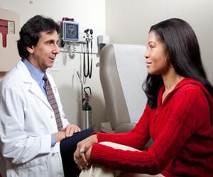 1 de cada 10 colombianos sufre de enfermedad renal crónica