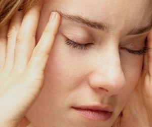 La resistencia del cerebro al estrés previene el alzheimer
