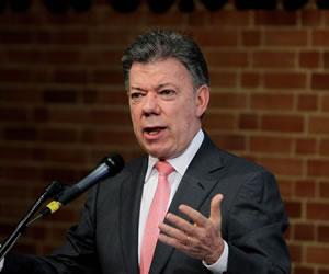 """Gobierno colombiano presenta plan para que """"cerebros fugados"""" vuelvan al país"""