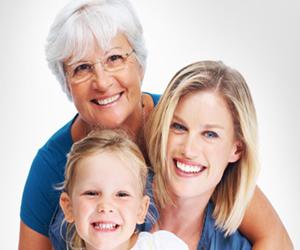 Mejore su salud y sea feliz con tan sólo 150 minutos de actividad física