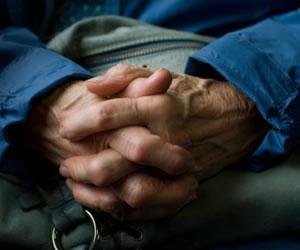 Descubren que una proteína puede desencadenar la enfermedad de Parkinson