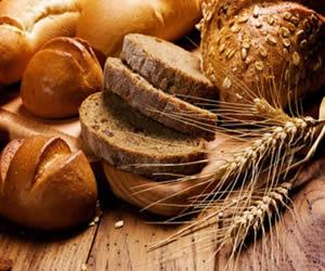 Los 4 beneficios de consumir alimentos 100% integrales