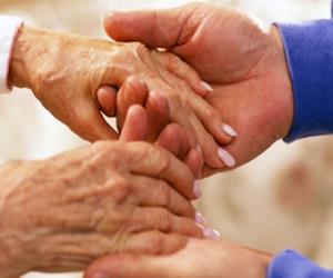 """Abril 11 día Mundial del Parkinson, """"más que temblor y movimientos anormales"""""""