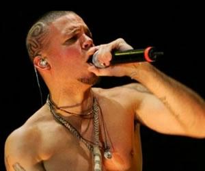 Concejales piden prohibir el concierto de Calle 13 en Bogotá