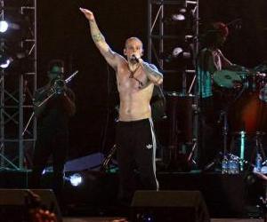Ley seca en el centro de Bogotá para el concierto de Calle 13
