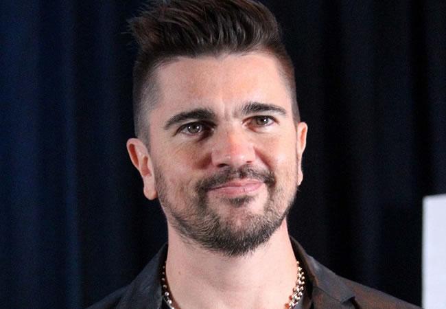 Juanes lidera la alineación del festival Made in America en Los Ángeles