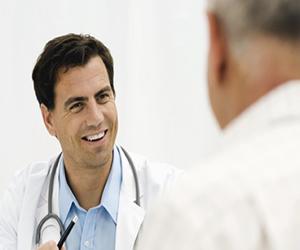 Enfermedades de la próstata que pueden afectar a papá