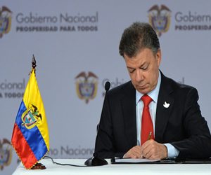 """Jóvenes hasta los 25 años serán beneficiarios de salud"""": Santos"""