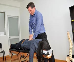 12 tips para el cuidado de la columna vertebral y el cuello