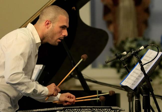 La música clásica colombiana se abre al mercado internacional desde Medellín