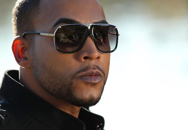 Don Omar promociona nueva canción para su próximo disco