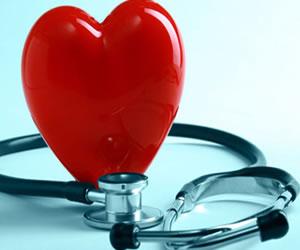 ¿Cómo reconocer un ataque al corazón?
