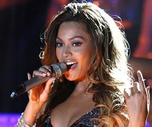 Beyoncé recibirá el premio Michael Jackson Video Vanguard en los VMA's