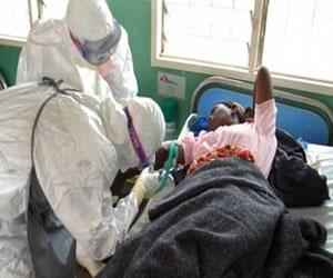 Vacuna contra el ébola podría estar lista en 2015: OMS