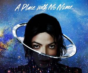Nuevo vídeo de Michael Jackson se publica en exclusiva en Twitter