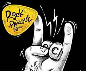 Bogotá se prepara para vivir los 20 años de Rock al Parque