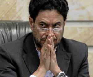 El Senador Cepeda pide investigar a Uribe tras testimonio del Hacker