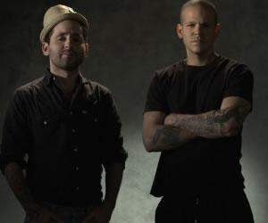 "Calle 13 lanza proyecto de arte inspirado en su disco ""MultiViral"""