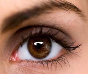 Prevenga lesiones en sus ojos a la hora de hacer deporte