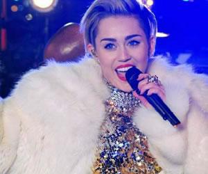 Miley Cyrus y sus exigencias para concierto en Puerto Rico